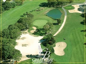 Greate Bay Resort and Country Club